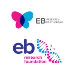 EB-Research-Partnership-Logo-Square