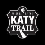 Friends-of-the-Katy-Trail-logo