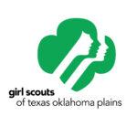 Girl-Scouts-of-Texas-Oklahoma-Plains-Logo