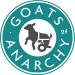 Goats-of-Anarchy-Logo-Square