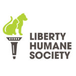 Liberty-Humane-Society-Logo-Square