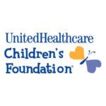 UnitedHealthCare-Childrends-Foundation-Square