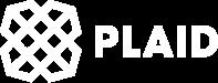 1200px-Plaid_logo_white