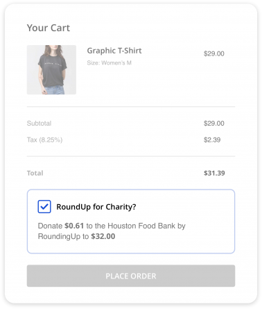 RoundUp-Checkout-Mockup-Place-Order