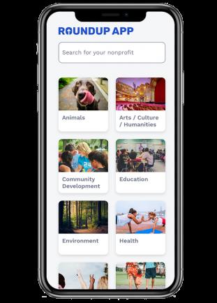 iPhone-Search-Nonprofit-No-BG